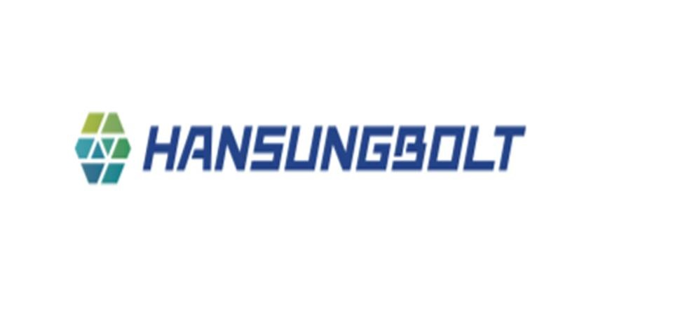 RENOVATION OF INFRESTRUCTURE OF HANSUNGBOLT CO.,LTD VIETNAM