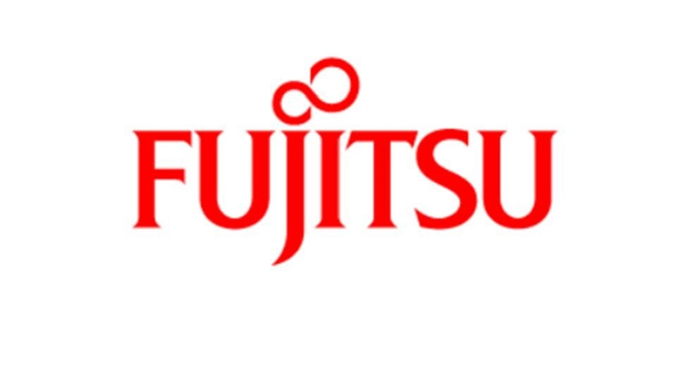 Renovate new roof for Fujitsu Vietnam Co.ltd