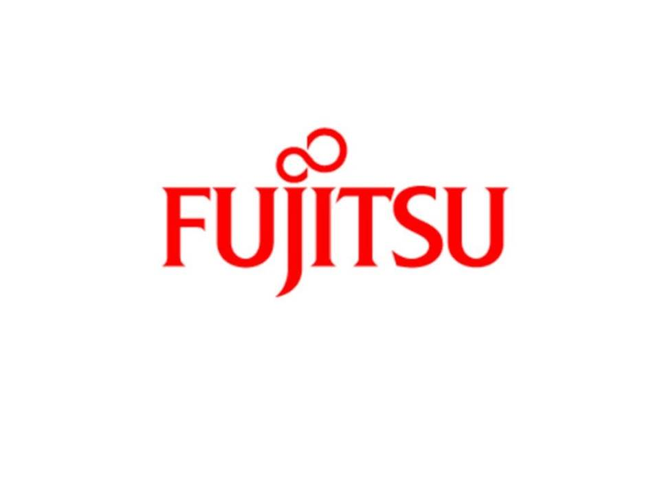Construction and installation of plaster ceiling for Manufacturing at Fujitsu Company