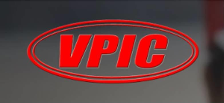 DI DỜI HỆ THỐNG PCCC TẠI CÔNG TY VPIC