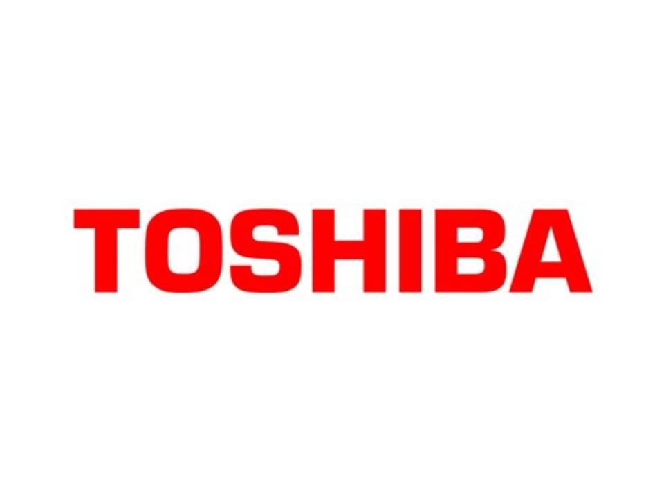CẢI TẠO HỆ THỐNG PCCC CÔNG TY TOSHIBA ASIA - VIỆT NAM